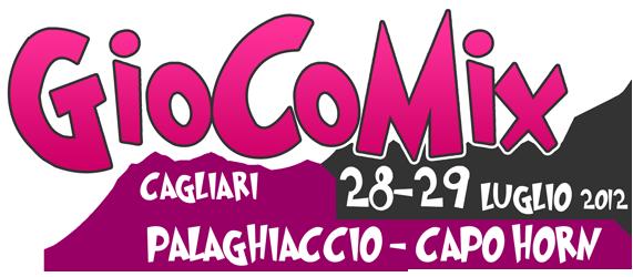 http://www.fabianoambu.com/images/giocomix_logo.png